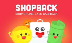 ShopBack, Cara Baru Menghemat Uang Belanja di Era Online Shopping