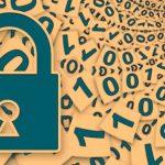 Teknologi Enkripsi Sangat Penting Bagi Keamanan Data di Masa Depan