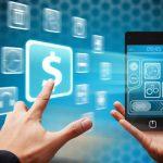 Keajaiban Teknologi Pinjaman Uang Online yang Semakin Populer di Indonesia