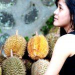 Peluang Usaha Kebun Durian Bawor, 4 Faktor yang Perlu Dipertimbangkan!