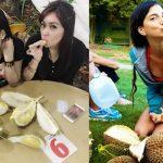 Prospek Usaha Perkebunan Durian Montong, Cukup Lama tapi Menggiurkan