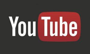 Format dan Ukuran Video Terbaik untuk Upload ke YouTube