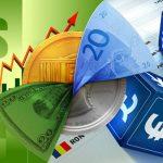 Pentingnya Membaca Berita Forex Harian Sebelum Trading