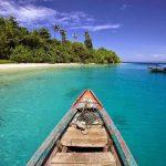 Panduan Wisata ke Pulau Panjang Jepara yang Eksotis