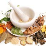 Tips Menjalankan Bisnis Dropship Obat Herbal untuk Pemula