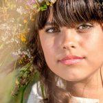 5 Peluang Usaha Bisnis Kecantikan yang Paling Menjanjikan Saat Ini
