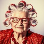 Mengatur Keuangan Sistem Amplop, Cara Irit Ala Nenek-Nenek