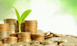 Cara Mudah Mendapatkan Investasi dari Modal Ventura