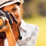 5+ Hobi Anak Muda Jaman Sekarang yang Bisa Jadi Inspirasi Bisnis Menguntungkan