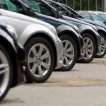 Bisnis Jual Beli Mobil Bekas Bisa Sukses dengan Melakukan 10 Tips Jitu Ini