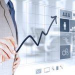 Dasar-Dasar Manajemen Bisnis yang Harus Dipenuhi Saat Membangun Bisnis
