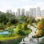 Meikarta Lippo Cikarang Disebut-Sebut Sebagai Kota Masa Depan, Benarkah?