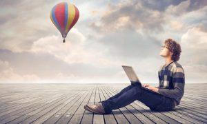 Cara Memulai Bisnis Online dari Nol, Berdasarkan Pengalaman Pribadi