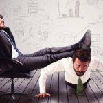 Cara Menghadapi Atasan yang Keras dan Semena-mena di Kantor