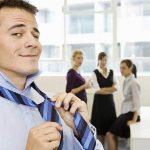 4 Faktor Penting yang Harus Dipertimbangkan Sebelum Menyewa Jasa SEO