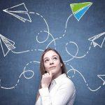 6 Ide Peluang Usaha Distributor Bagi Karyawan Berjiwa Entrepreneur