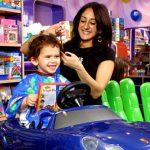 Peluang Bisnis Salon Anak yang Menjanjikan dan Analisis Bisnisnya