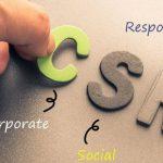 Pengertian CSR Menurut Para Ahli, Manfaat dan Fungsi CSR Serta Contohnya