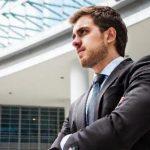 Pengertian Entrepreneur (Pengusaha) Menurut Para Ahli, Ciri-Ciri dan Kelebihannya
