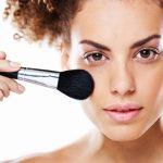 5+ Produk Makeup Paling Populer di Industri Kosmetik Indonesia