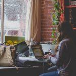 Tertarik Dengan Ruang Kantor yang Disewakan Murah, Jangan Lupa Perhatikan 5 Hal Ini