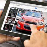 10+ Marketplace Otomotif Situs Jual Beli Mobil Terlengkap di Indonesia