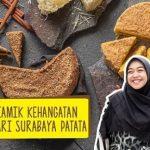 10+ Artis yang Berbisnis Kuliner Oleh-Oleh Kekinian, Bisa Jadi Inspirasi Anda