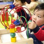 Peluang Usaha Mainan Anak Edukatif yang Menguntungkan dan Bermanfaat!