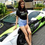 Bisnis Taksi Online Lebih Menguntungkan Ketimbang Taksi Konvensional, Mengapa?