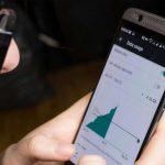 10+ Cara Menghemat Kuota Internet di Smartphone Android