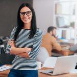 10 Cara Meningkatkan Rasa Percaya Diri di Tempat Kerja yang Bisa Anda Lakukan