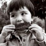 10 Cara Promosi Usaha Makanan Agar Lebih Banyak Pelanggan