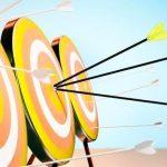 Pengertian Pemasaran Langsung Serta Kelebihan dan Kekurangan Direct Marketing