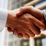 Pengertian Kerjasama: Manfaat, Beberapa Bentuk Kerjasama