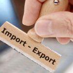 Apa Itu Letter of Credit, Fungsi, Jenis, dan Pengaruhnya dalam Bisnis Ekspor Impor