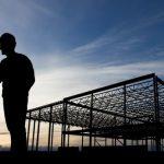 Pengertian Pembangunan Ekonomi: Indikator, Faktor, Dampak, dan Tujuannya