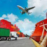 Pengertian Perdagangan Internasional, Manfaat, Jenis dan Faktor Pendorongnya
