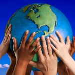 Pengertian Perjanjian Internasional Menurut Para Ahli dan Tahapannya
