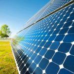 Tenaga Surya adalah Energi Masa Depan, Ini 5 Alasannya