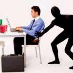 Daftar Toko Online Penipu dan Ciri Penipuan Lewat Online Shop Palsu