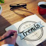 10+ Trend Peluang Bisnis Online 2018 yang Bisa Anda Mulai dari Sekarang