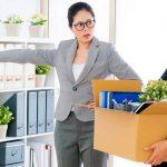 7 Postingan di Media Sosial yang Bisa Bikin Karyawan Dipecat
