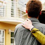 4 Alasan Membeli Rumah Sekarang Tanpa Harus Nunggu Rumah DP 0 Persen