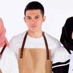 5+ Bisnis Zaskia Sungkar dan Irwansyah, Mulai dari Fashion, Kuliner, Hingga E-commerce