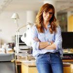 10 Cara Menata Ruang Kerja Kantor Agar Terasa Lebih Nyaman