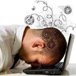 Kenapa Banyak Orang Gagal dalam Bisnis Online? 4 Hal Ini Penyebab Utamanya