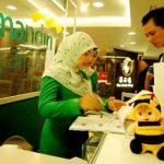 12 Jenis Pinjaman Bank Mandiri Syariah yang Perlu Diketahui