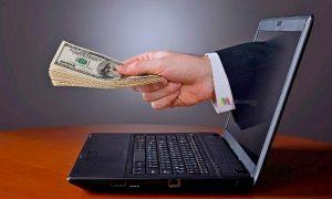 10+ Situs Survey Online Indonesia yang Terbukti Membayar Pakai Dolar