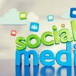 7 Tips Berjualan di Sosial Media yang Cukup Sederhana Tapi Efektif
