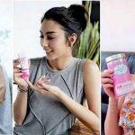 10 Artis Endorse Instagram Paling Mahal di Indonesia, Tarifnya Bikin 'Sakit Hati'